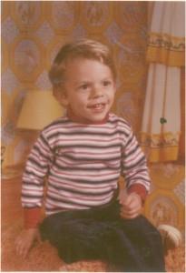 Steven Rhine Age 4_Small