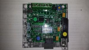 PMDX 107 Front 1