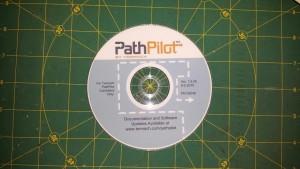 path pilot