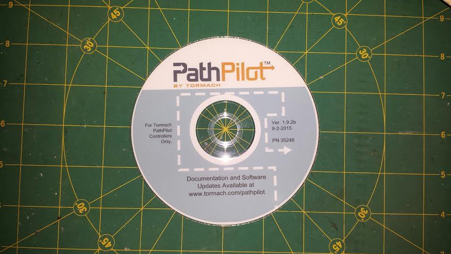 Microkinetics Drive Rack Conversion  Tormach Path Pilot