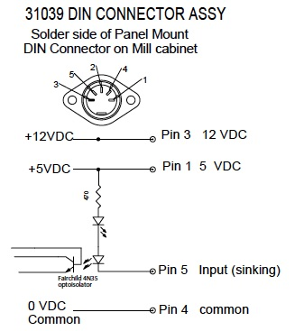 amazing mar wiring diagram for steven images best image Wiring Diagram for Altronix Rb1224 Channel 6 D S Ph11 RR Amp Wiring Diagram for A